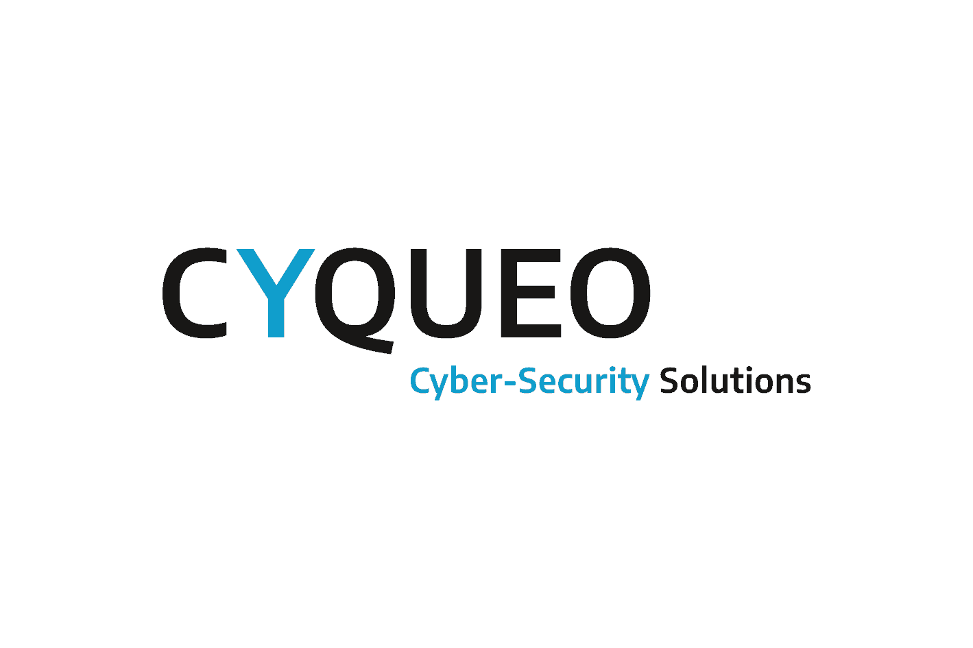 Cyqueo Logo
