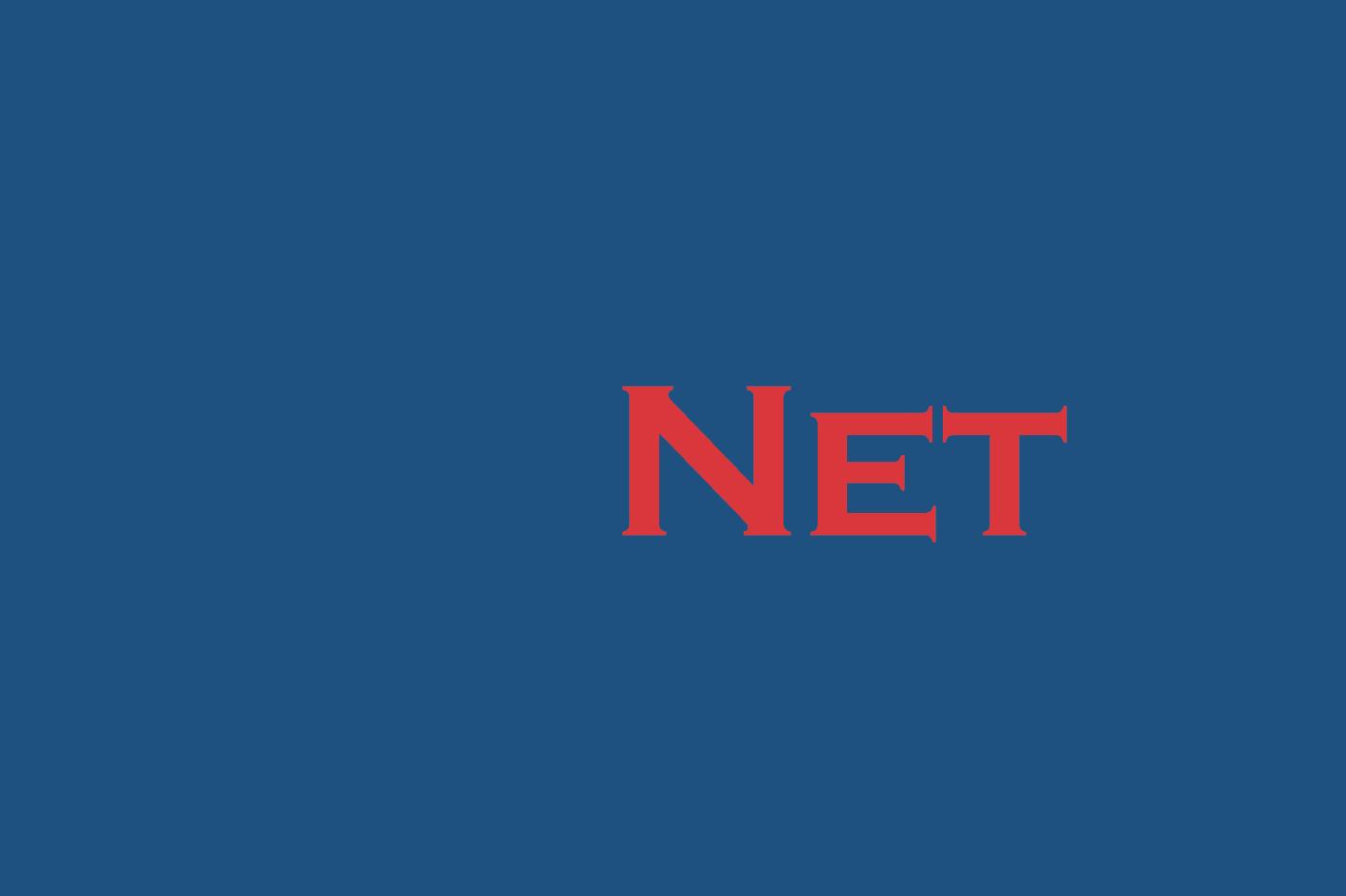 InoNet Logo