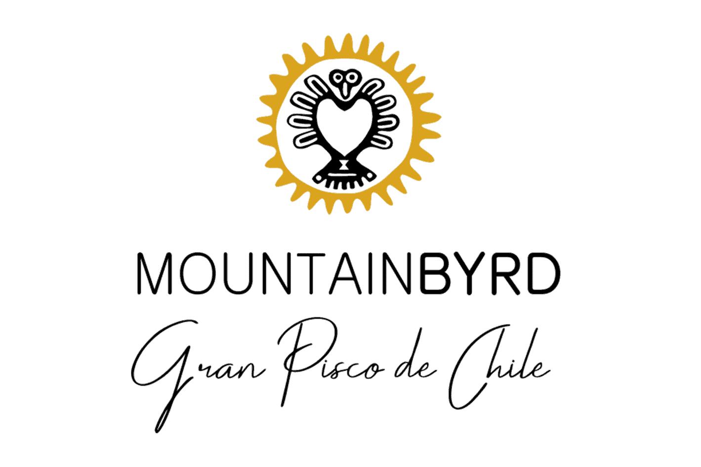 Logo-Mountainbyrd-Gran-Pisco-de-Chile