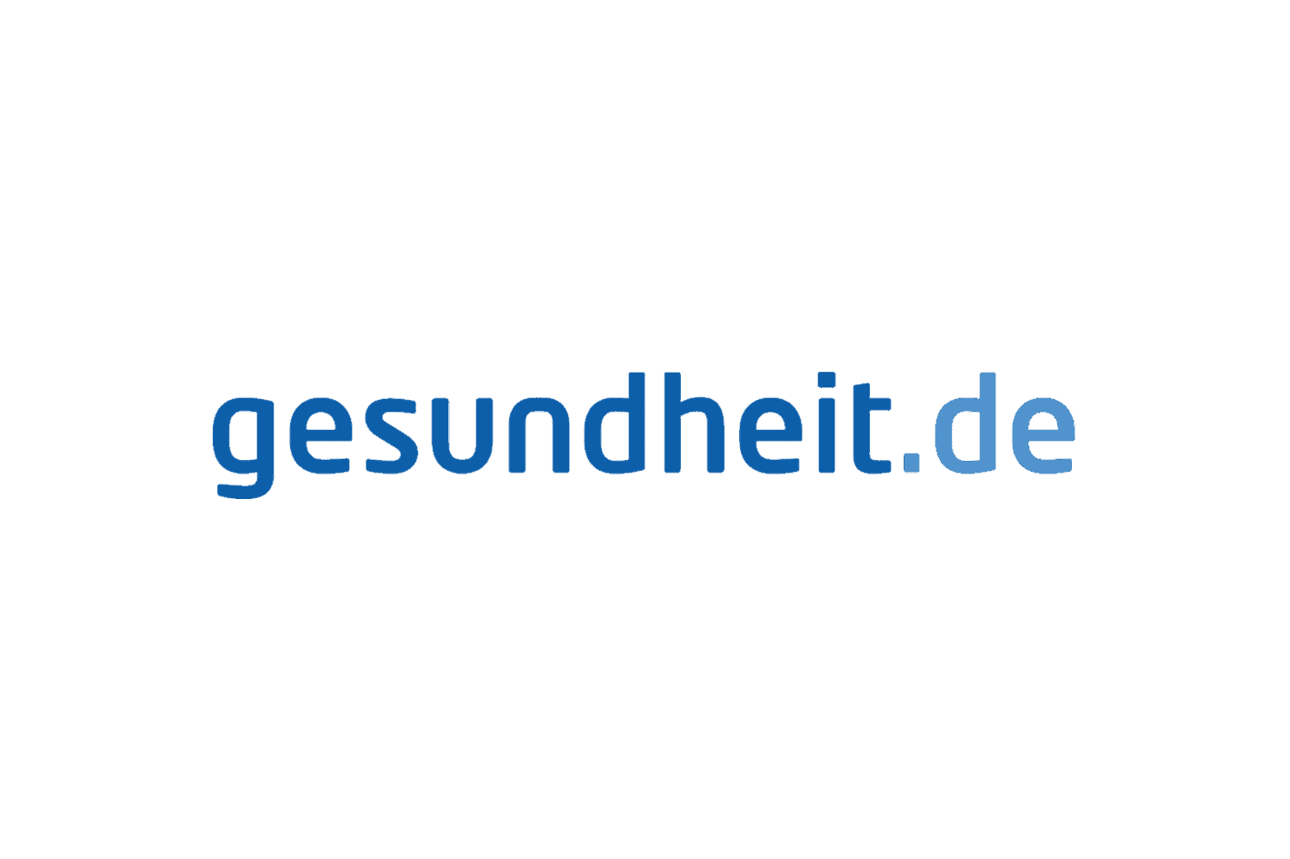 Logo-gesundheit-de