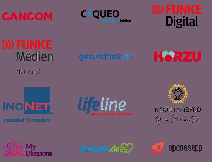 Logos-Aufteilung-Kunden-042021