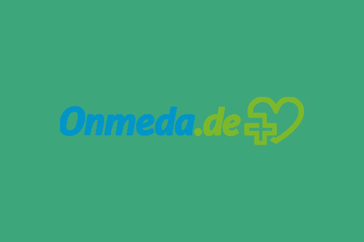 logo-onmeda